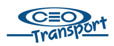 CEO Transport - Trucking Company - Urgent Truck Deliveries - South Africa - Trucking Companies